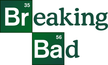 Breaking_Bad_logo-resized for blog