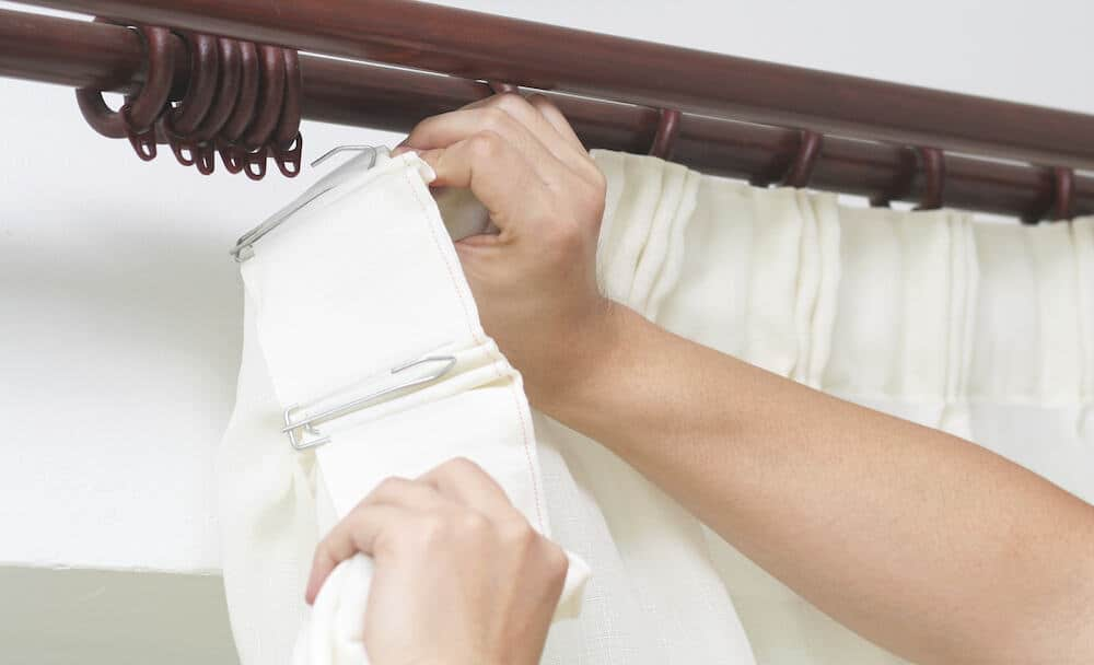 Top 5 DIY Skills You Should Know - How to Hang Something Heavy