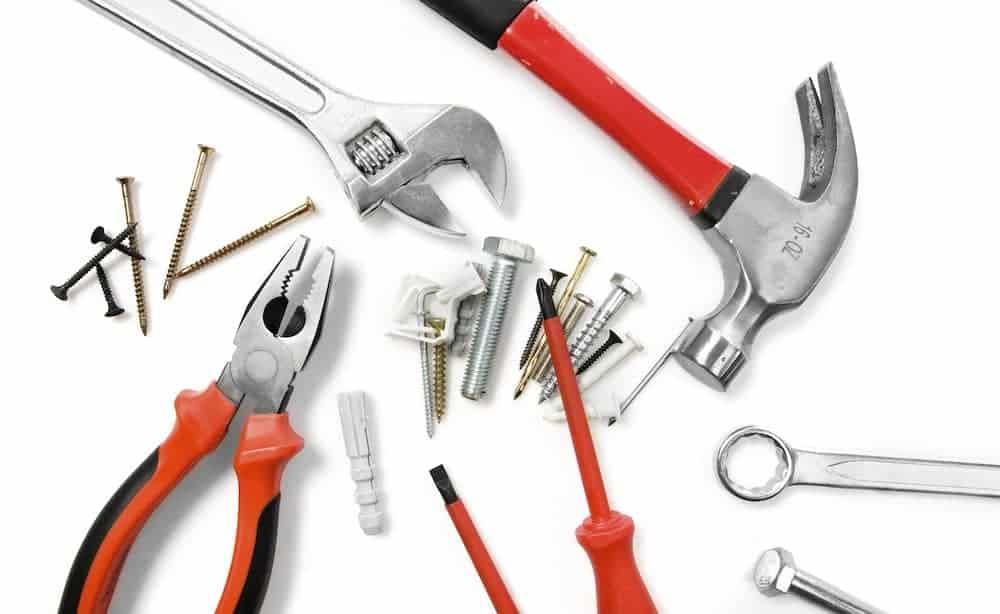 Top 5 DIY Skills You Should Know