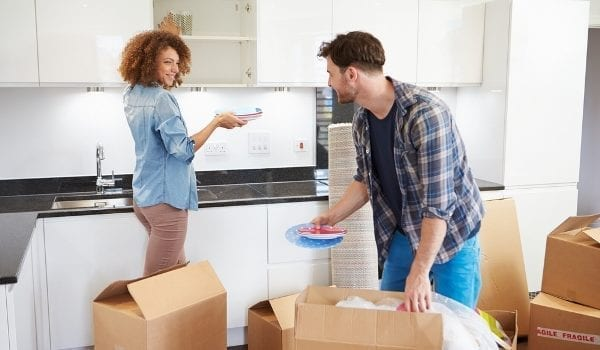 Are you really ready to take that step and move in with your significant other? Read on to find out if it's really the right move for you!