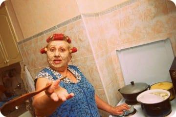 crazy grandma-ArtWell-edited-resized for blog