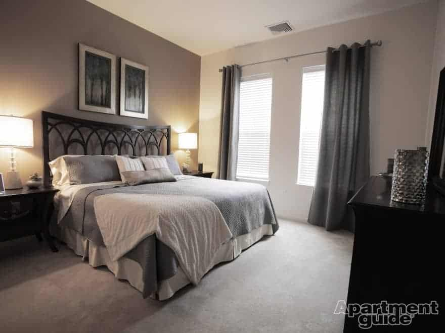 Popular Bedroom Paint Colors 2014 880 x 660