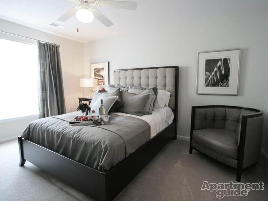 The Reserve at Bradbury Place Apartments in Goldsboro, NC
