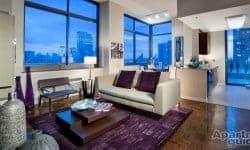 NJ-Jersey-City-Monaco-living-room 250p