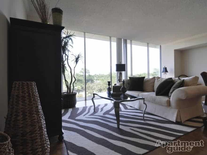 Apartment Guide S Top 9 Decor Trends For 2014