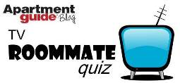 roommate quiz hero 250p