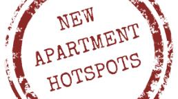 NEW APT HOTSPOTS thumbnail