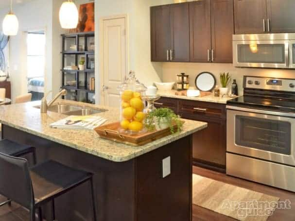 How to Decorate Your Apartment for Under 100 ApartmentGuidecom