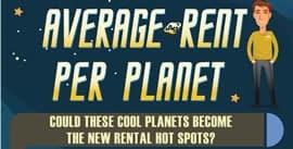Planetsmallfrontpagehero
