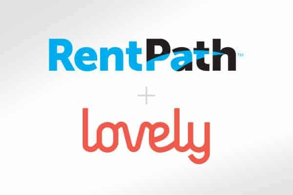 A Lovely Addition to the RentPath Family