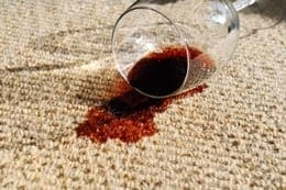 carpet stain-StockCube-original-thumbnail