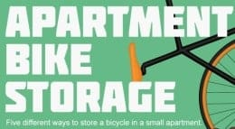 Bike-Storage-Infographic 260p