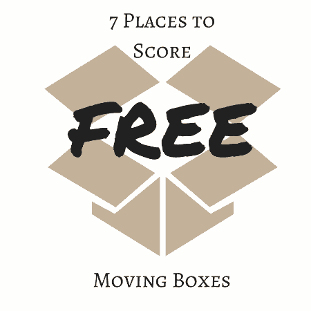 free moving boxes-450