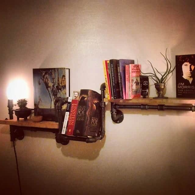 #AptShelfie Instagram Submission - @upupandawei