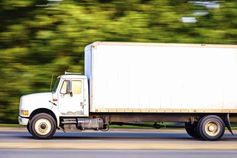 Moving Costs How Much Does it Cost to Hire Movers? - How Far Are You Moving?