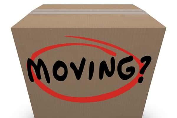 movingbrokersbox600400