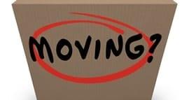 movingbrokersbox270143
