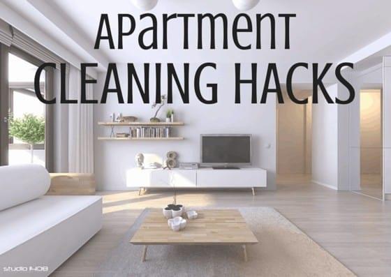 cleaninghacks