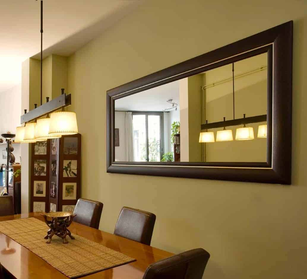 Lighting House: Home Lighting Tips To Brighten Your Rental