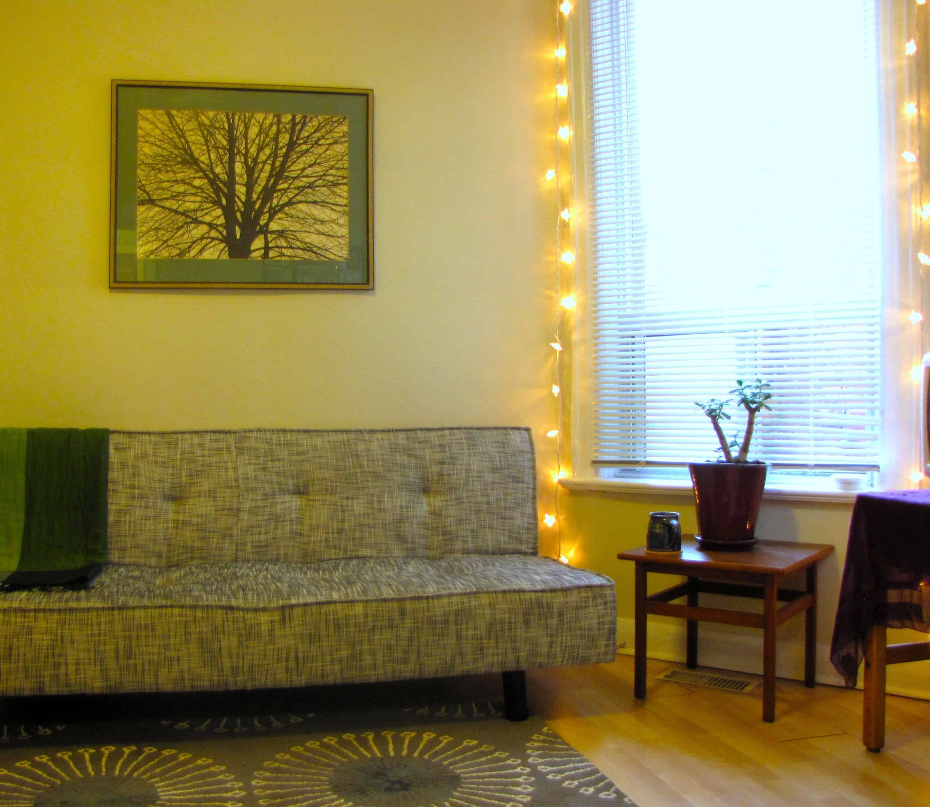 Apt Guide: Home Lighting Tips To Brighten Your Rental