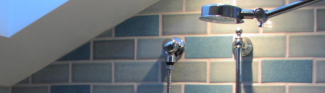 Should I Install a Low-Flow Showerhead to Save Water?