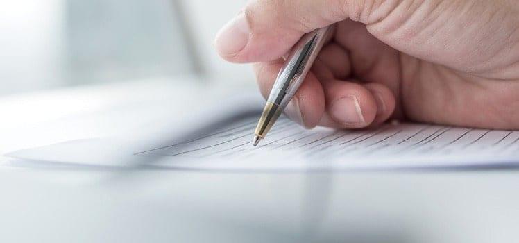 The Rental Application Process Apartmentguide Com