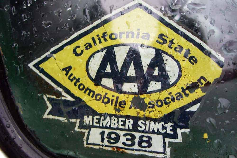 Top 7 Subscriptions That Will Save You Money - American Automobile Association