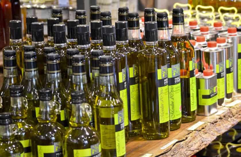 When Buying in Bulk is a Waste of Money - Cooking Oils