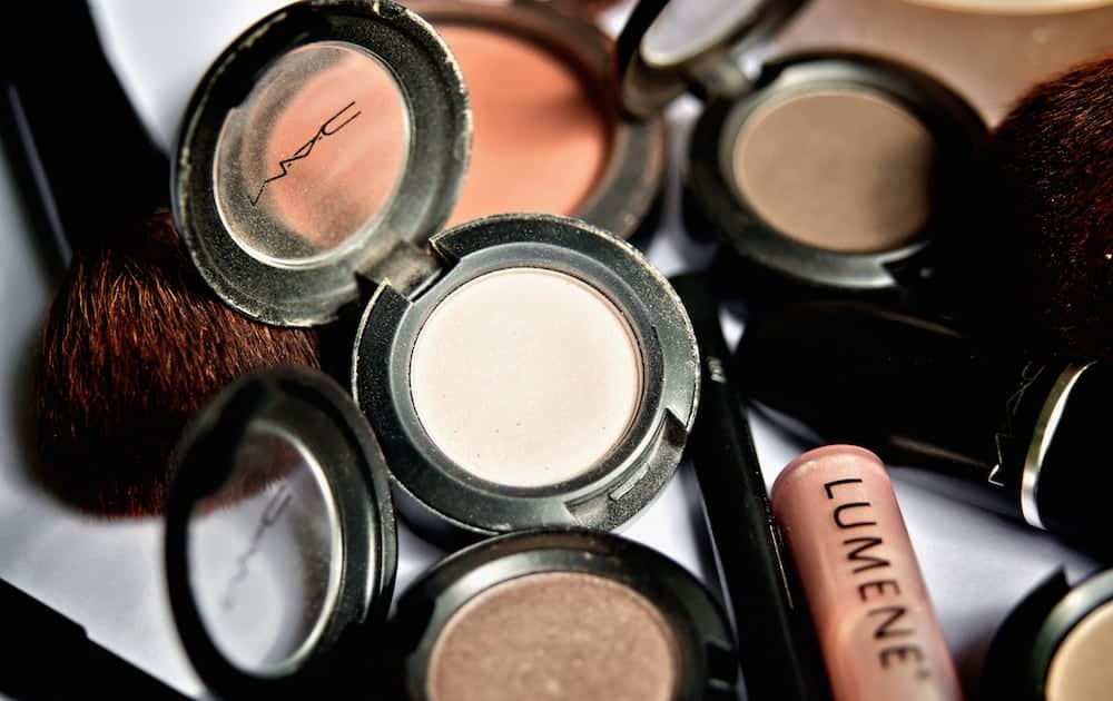 When Buying in Bulk is a Waste of Money - Health and Beauty Products