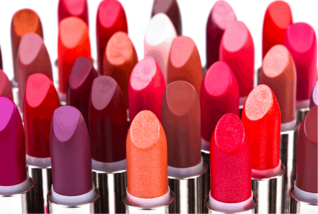Best Drugstore Makeup to Buy Instead of the Expensive Brands - Lipstick