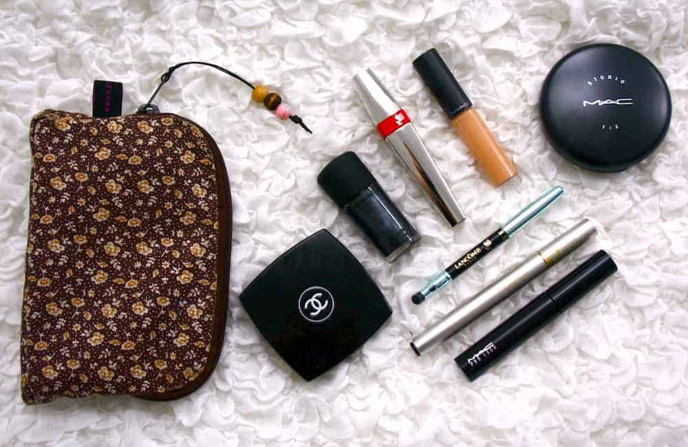 Best Drugstore Makeups to Buy Instead of the Expensive Brands