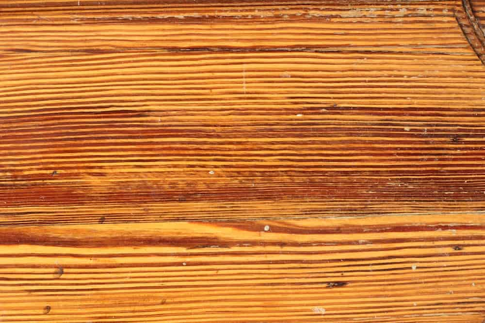 How to Fix Common Damage Issues Before Moving Out- Scratches on Hard Wood