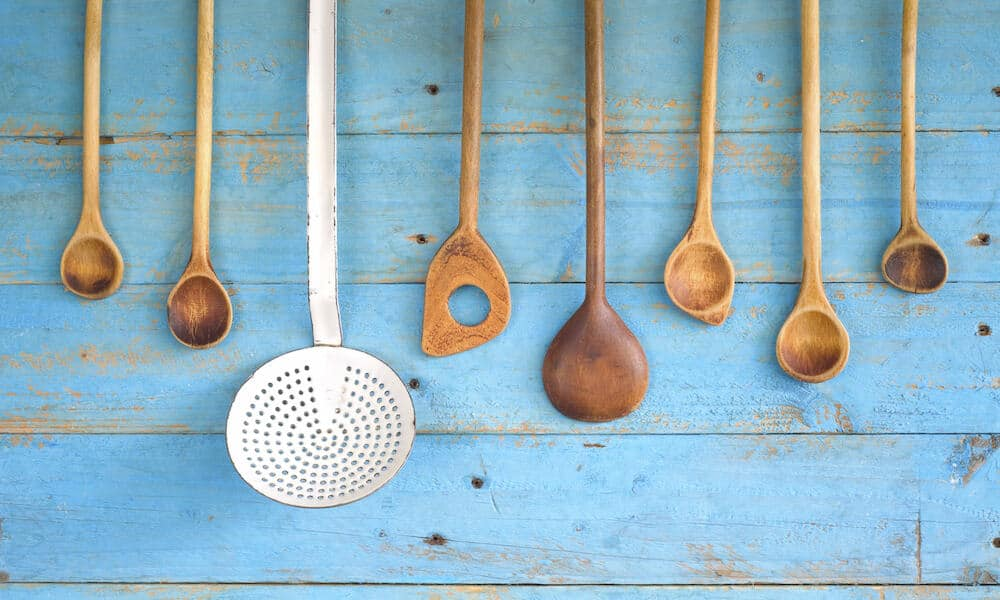 How to Take Care of Your High-Quality Pots and Pans - Maintenance Tips