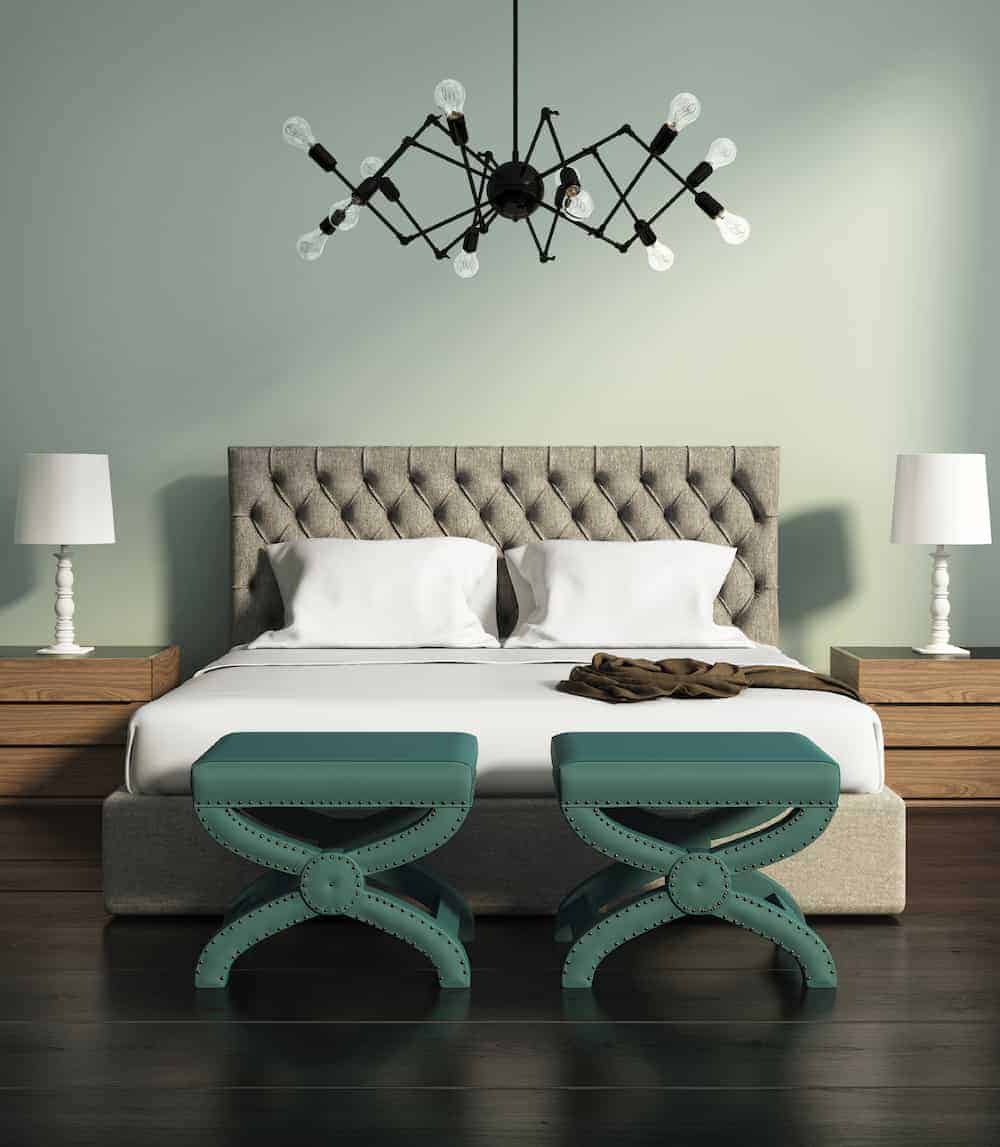 Room Color Bedroom Room Color Ideas For Every Space Apartmentguidecom