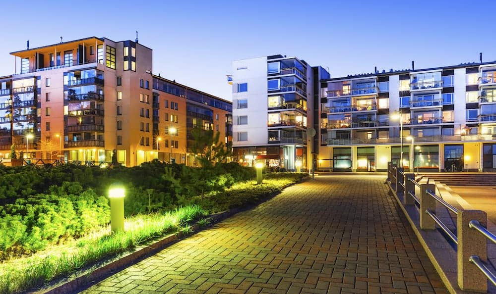 Tips For Finding An Apartment Before Moving To A New City   Start By  Researching Neighborhoods
