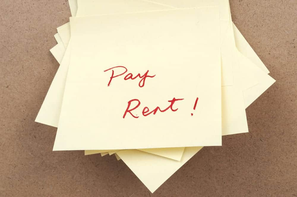 renting vs owning a home essay