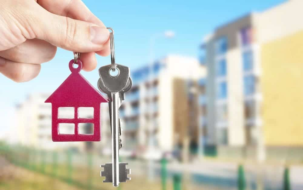 What Property Managers Want in a Resident
