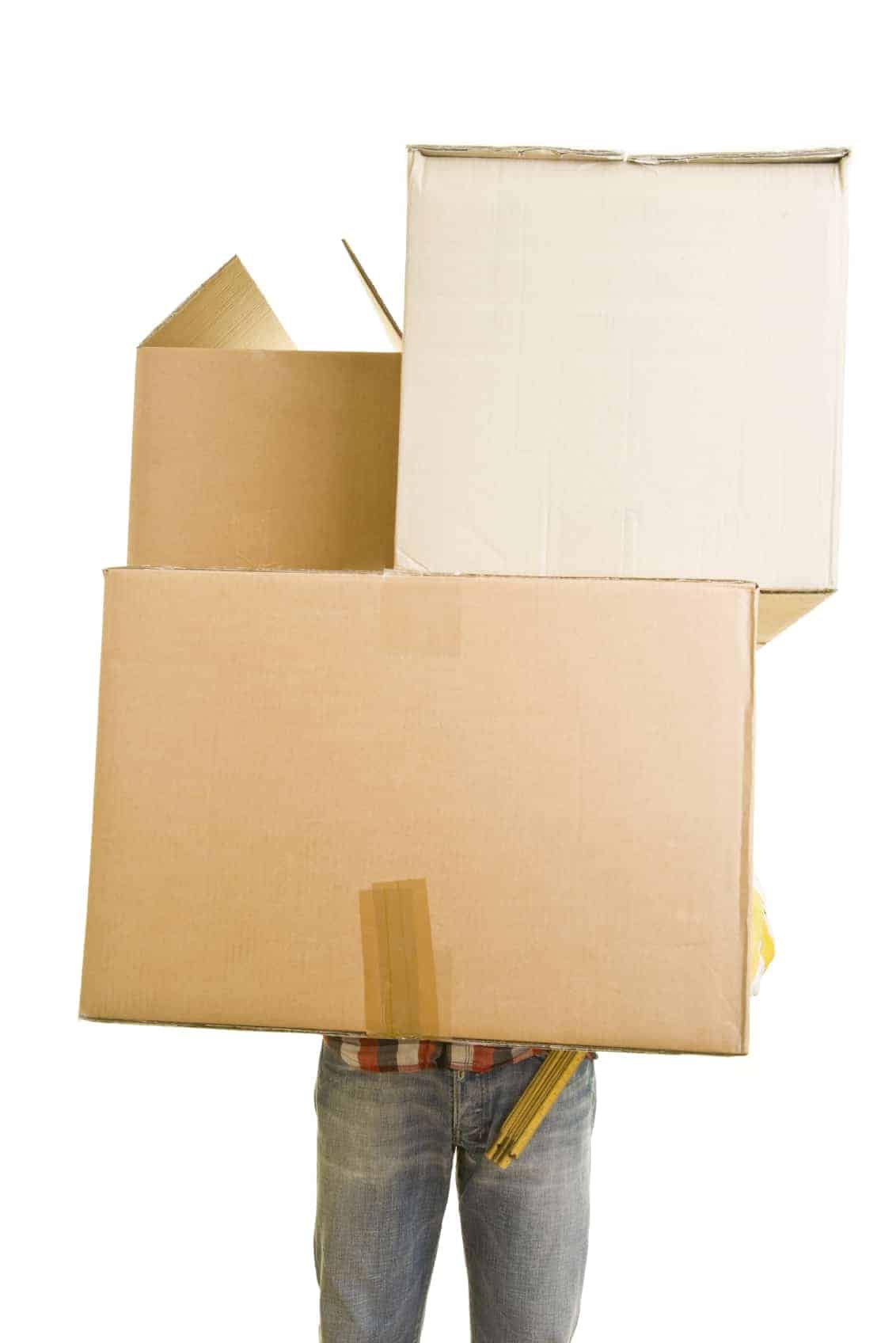 packing paper for moving Shop moving supplies - free expedited shipping on all orders – we r cheapest or the supplies r free - 100% buy back of unused items - 90 day returns.