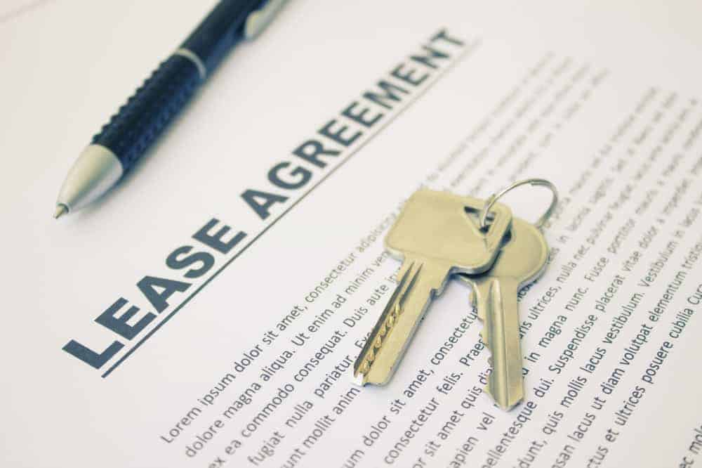 Tips for Subletting an Apartment - Expect Documents