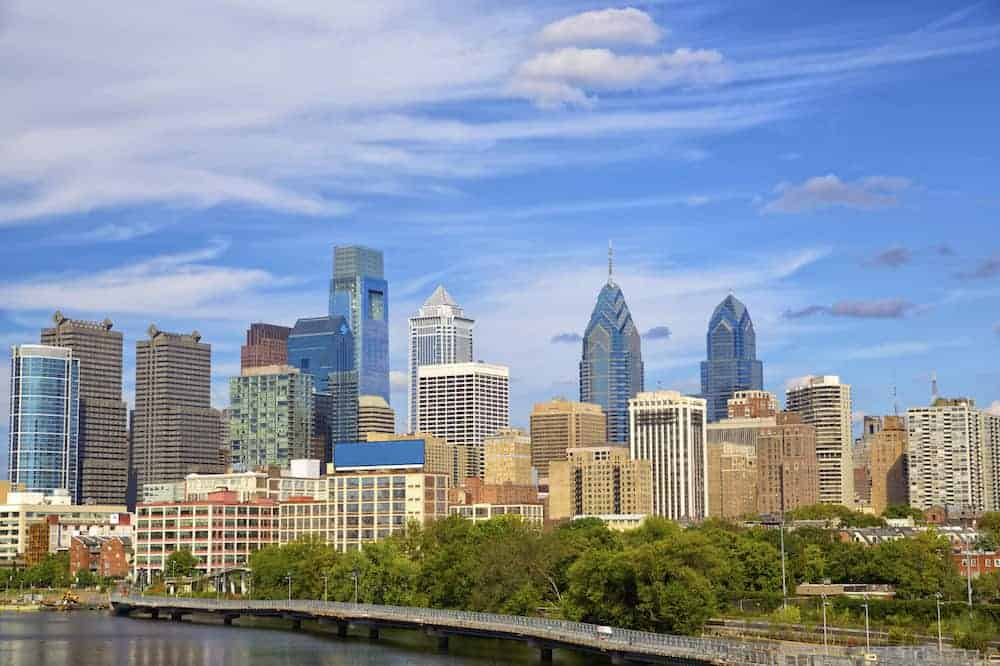 A Guide to Philadelphia Neighborhoods | ApartmentGuide.com