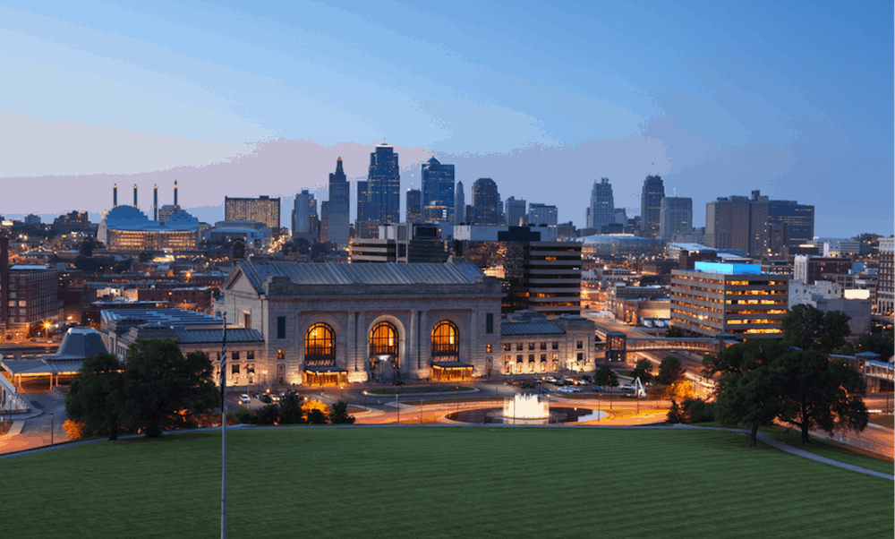 Kansas City Life What You Need to Know