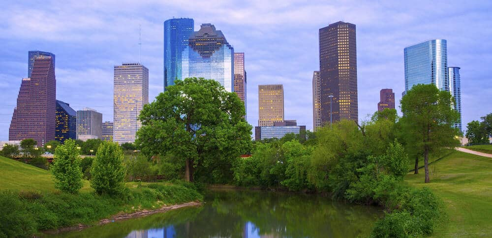 Moving to Houston What You Need to Know 3