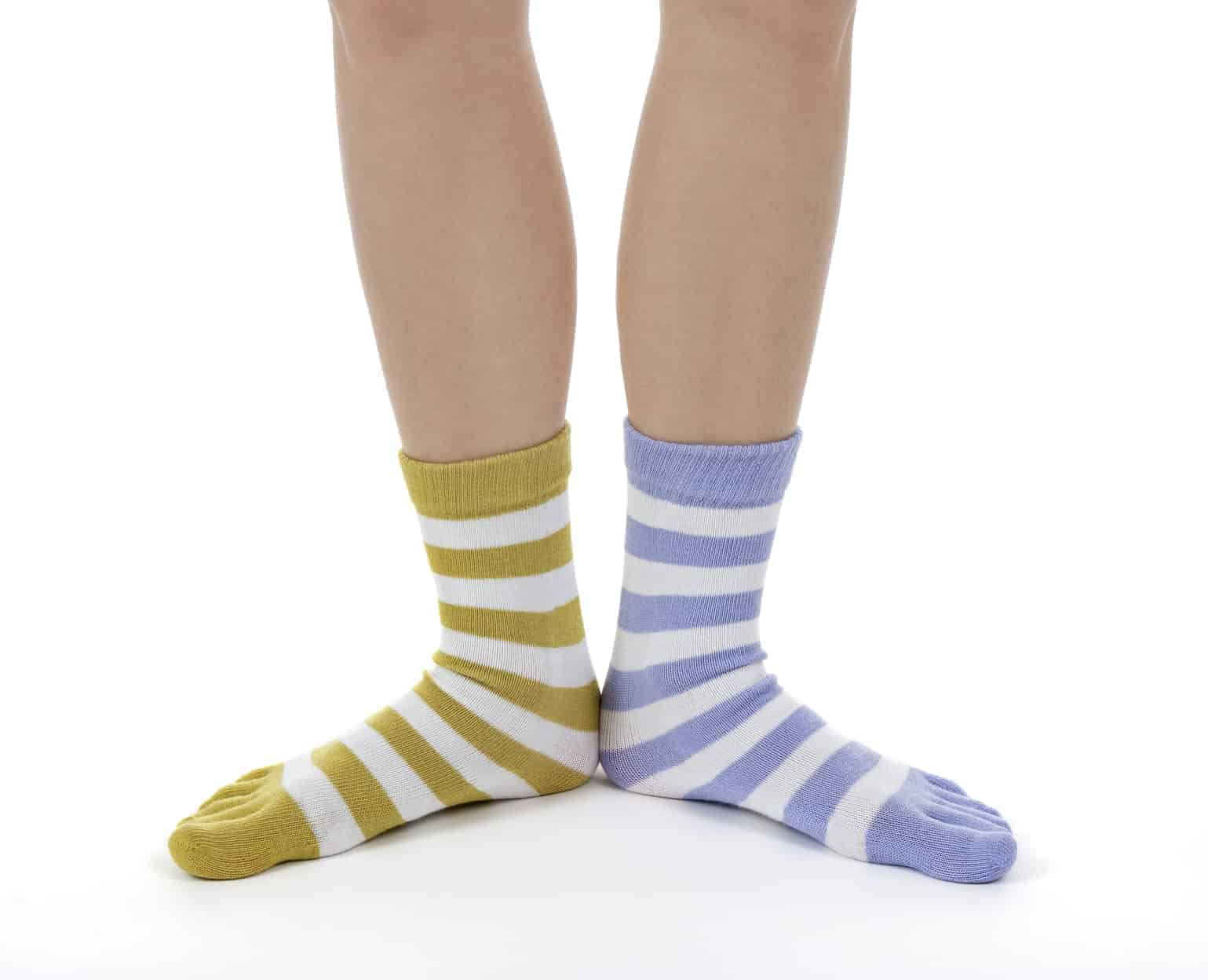 What To Do With Mismatched Socks Apartmentguide Com