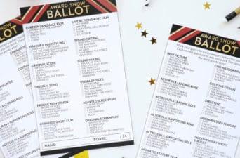 awards-show-ballot-2016-1200px-640x250-1