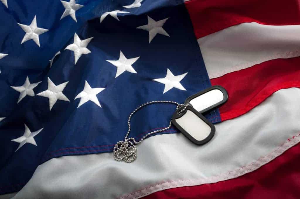 The Top 10 US States for Veterans   ApartmentGuide com Blog