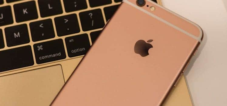 americas most tech hungry for smartphones