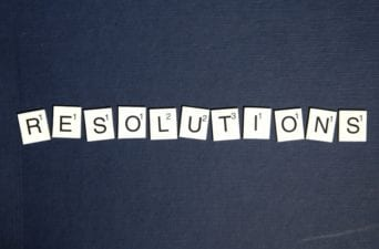 new-years-reslutions-you-should-make