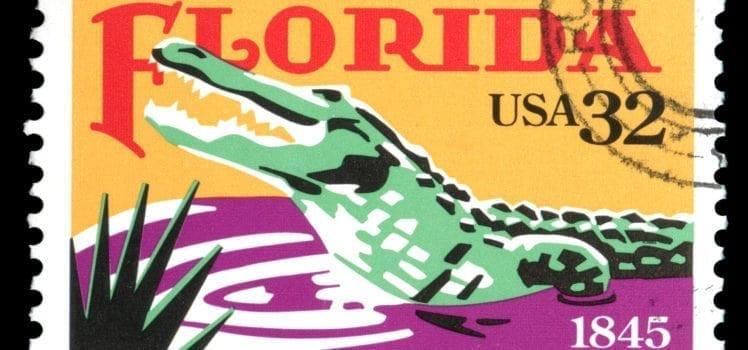 Florida Food Stamp Rules Regulations