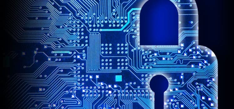 How to Set Up Internet Network Security