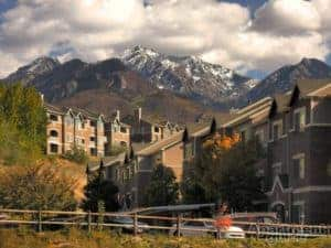 pinnacle-highlands-park-city